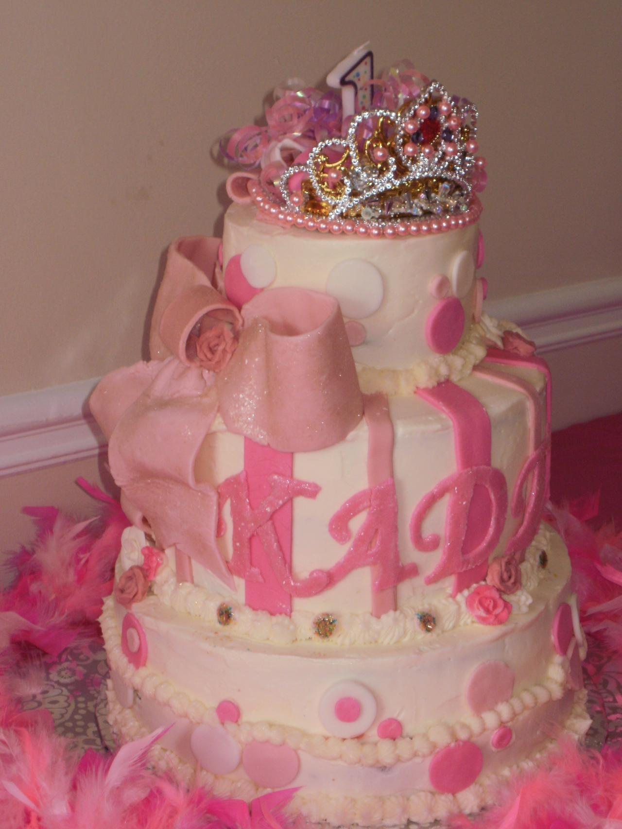 Related Cake Boss Wedding Cakes Gallery